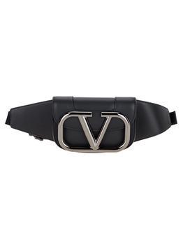 商品Valentino Supervee Belt Bag图片
