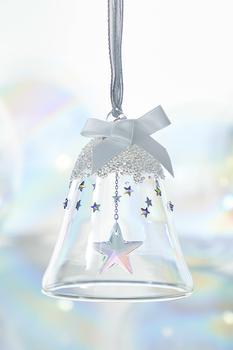 商品Bell Ornament图片