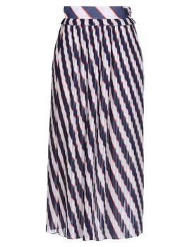 商品Midi skirt图片