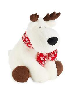 商品Aspen Reindeer Plush图片