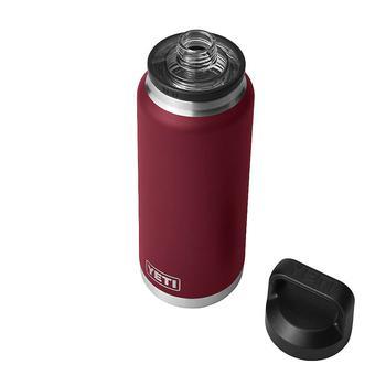 商品YETI Rambler 36oz Bottle Chug Cap图片