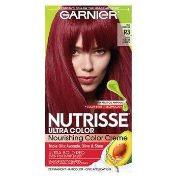 商品Nourishing Hair Color Creme图片