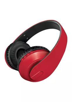 商品Wireless Headphones图片