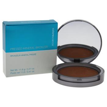 商品Colorescience Ladies Pressed Mineral Bronzer 0.41 oz Santa Fe Makeup 813419021258图片