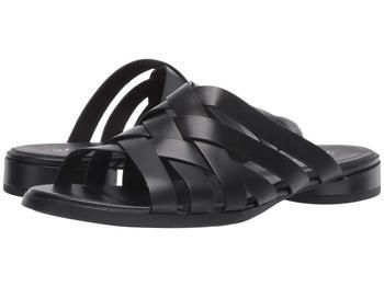 商品Flat Slide Sandal图片