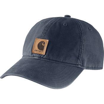 商品Carhartt 男士Odessa 工装帽图片