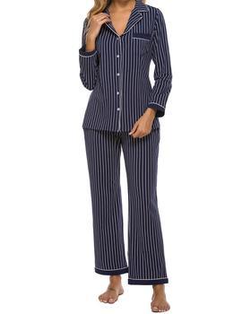 商品Nino Balcutti 2Pc Shirt & Pant Set图片