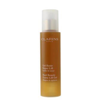 商品Clarins / Bust Beauty Extra Lift Gel Shapes & Tightens 1.7 oz图片