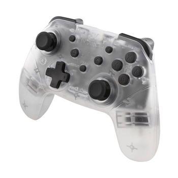 商品Wireless Core Controller for Nintendo Switch图片