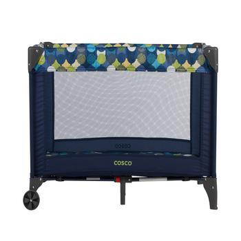 商品Funsport® 婴儿儿童游戏园游戏车图片