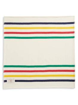 商品Baby Blanket图片