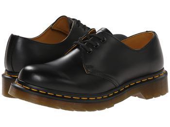 商品马丁靴1461 W图片