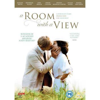 商品A Room With A View图片