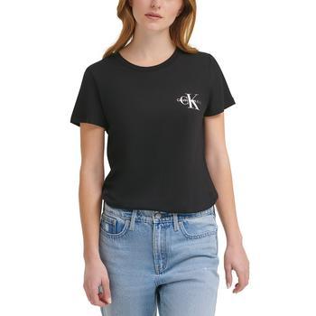 商品T-Shirt Bodysuit图片