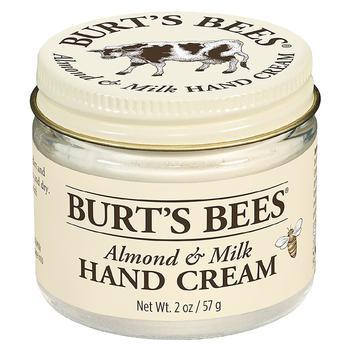 商品Almond & Milk Hand Cream图片