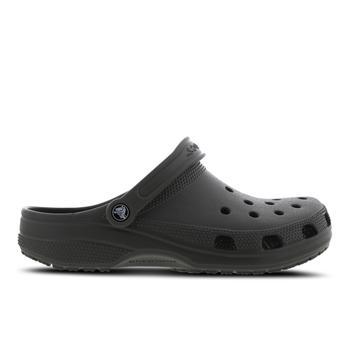 商品Crocs Clog - Men Flip-Flops and Sandals图片
