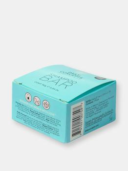 商品Daily Shampoo Bar图片