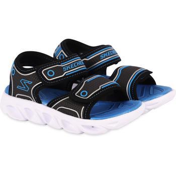 商品SKECHERS - Sandals, Blue, Boy, 30图片