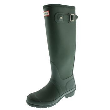 商品Hunter Women's Original Tall Rain Boots图片