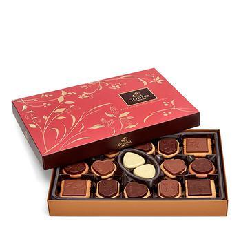 商品Prestige Biscuit Gift Box Collection图片