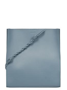 商品Jil Sander Tangle Medium Bag图片