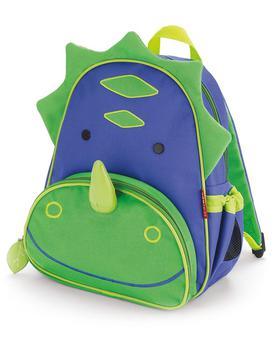 商品Zoo Little Kid Backpack图片