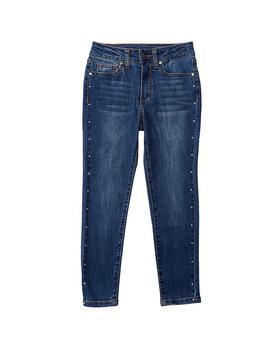 商品Joes Jeans High-Rise Studded Jean图片
