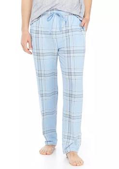 商品Lounge Pajama Pants图片