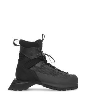 商品Carbonaz Boots图片