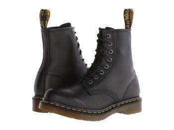 商品女款1460 W马丁靴图片