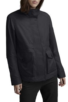 商品Elmira Water-Resistant Jacket图片