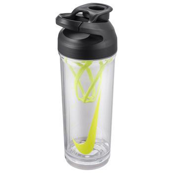 商品Nike TR Hypercharge Straw Bottle 24 OZ图片