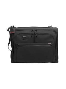 商品Alpha Classic Garment Bag图片