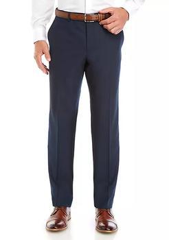 商品Bi Stretch Modern Fit Trousers图片