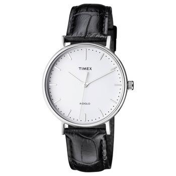 商品Timex 男士手表 表男图片