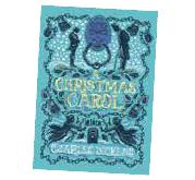 商品圣诞颂歌 / A Christmas Carol-6 copy pack图片