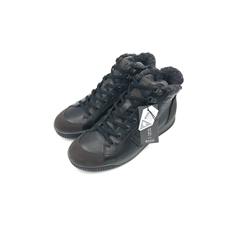 商品Men's Shoes图片