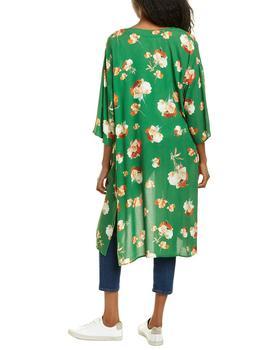 商品Socialite Kylie Kimono图片