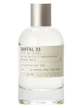 商品Santal 33 Eau de Parfum图片