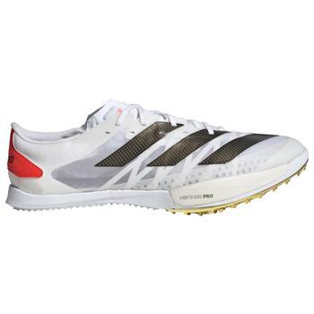 商品男款 阿迪达斯 adiZero Ambition 跑步鞋 钉鞋 多色可选图片