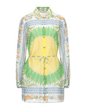 商品Floral shirts & blouses图片