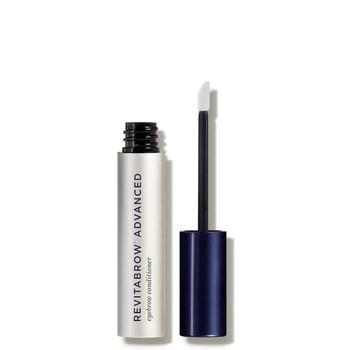 商品RevitaBrow Eyebrow Conditioner 0.1 fl. oz图片