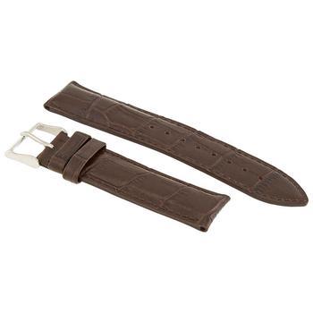 商品Daniel Wellington Classic York 20 mm Leather Watch Band DW00200025图片