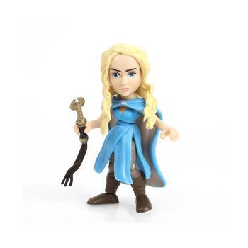 商品Game of Thrones - Daenerys Targaryen Original Action Vinyl Figure图片