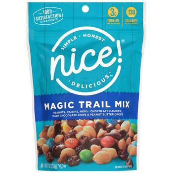 商品Magic Trail Mix图片