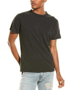 商品ZGY Denim Zee Crewneck T-Shirt图片