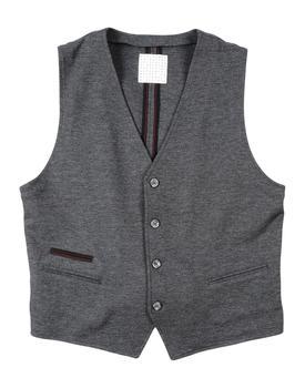 商品Vest图片