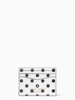 商品staci small slim cardholder图片