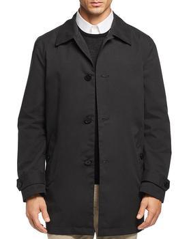 商品Trench Coat图片