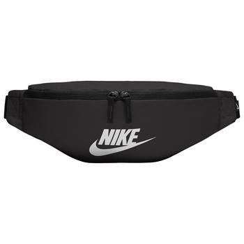 商品Nike Heritage Hip Pack图片